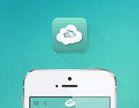 Cloud Guide App