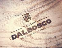 Rancho Dalbosco