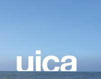 UICA new identity program
