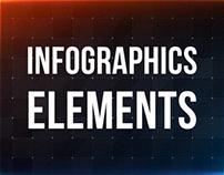 7 Future Infographics Elements