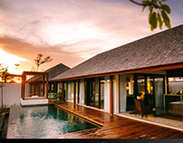 Upcoming Project in Bali