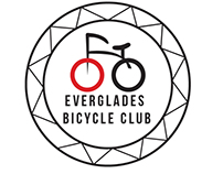 Everglades Bicycle Club
