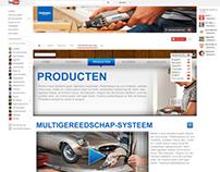 Intership Cognito Concepts 2013