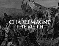 Charlemagne the Myth