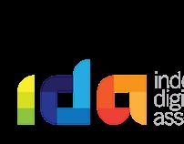 Indonesia Digital Association