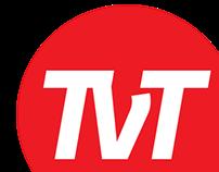 TV Tempo