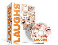 SFX Library | LAUGHS