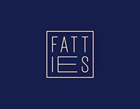 Fatties Bakery