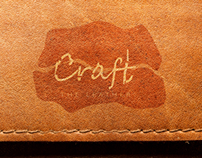 Craft The Leather