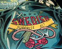Swedish Surprise Act