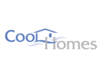 Cool Homes Identity