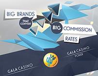 LAC 2014, London - Gala Partners