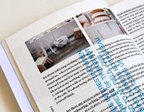 The Creative Process Journal