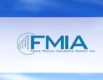 Frank Medina Insurance Agency Inc 30 sec Commercial