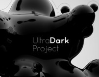ULTRADARK Project