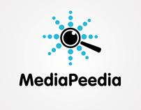 MediaPeedia