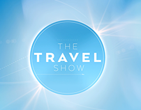 The Travel Show - BBC 2 / BBC Worldwide