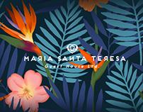 Maria Santa Teresa Guest House