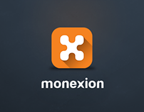 Monexion