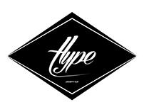 Hype Society Club