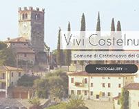Vivi Castelnuovo   Strategic Design