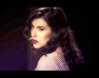 Lipstick Queen   Velvet Rope Launch Film