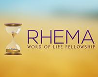 Rhema Word of Life Fellowship
