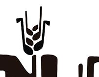 Logo Trigo Nuevo