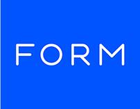 FORM bureau