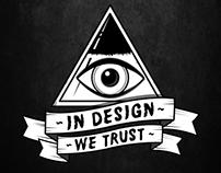 Whatwelike To Design