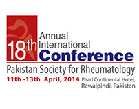 PSR Conference 2014