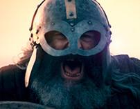 Vikings Life & Legend at the British Museum