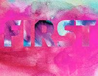 First 2014