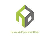 Housing & Development Bank Brochure  Vol.1