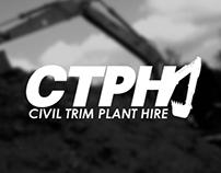 CTPH Brand
