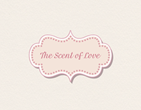 Sabon: The Scent of Love