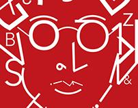 Lennon Font