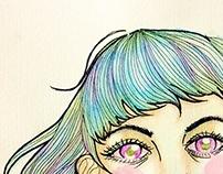 Watercolor V4.0