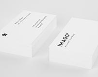Imago Personal Branding