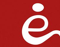 EZ Tour | Redesign Identidade Visual