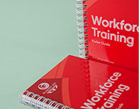 Glasgow 2014 Workforce Training