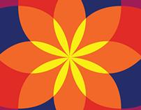 ProoPH Inc Logo