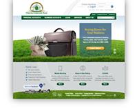 Portage Community Bank | FIRSTBranch