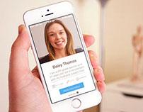 digiCHECK - Your digital & secured identifier