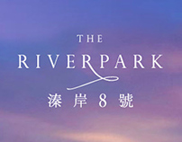 The Riverpark Official Website
