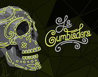 La Cumbiadera