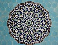 Iran by instagram