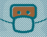 Posterheroes IV — Towards Systemic Food