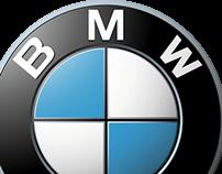 BMW Interstitial
