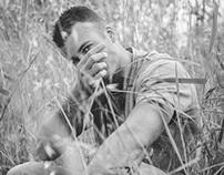 Odil | shooting 2014